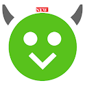 HappyMod - Happy apps manager 2021 icon
