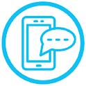 myBulkSMS - Bulk SMS App icon