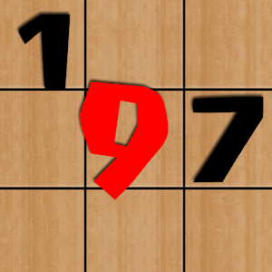 My Sudoku for PC and MAC