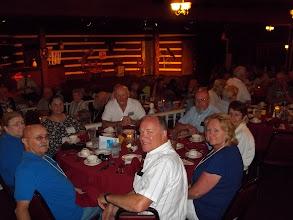 Photo: Dinner Theater