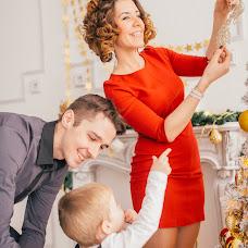Wedding photographer Vitaliy Aprelkov (aprelkov). Photo of 22.12.2014