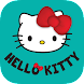 Hello Kitty Stickers - WAStickerApps for WhatsApp