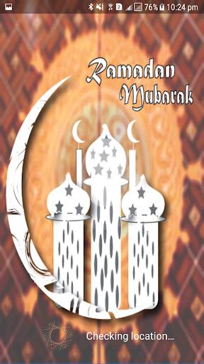 Ramadan 2019 (u09aeu09beu09b9u09c7 u09b0u09aeu099cu09beu09a8 u09e8u09e6u09e7u09ef) 2.3.6.1 screenshots 2
