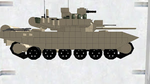 MBT-19
