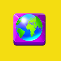 Dpa Browser icon