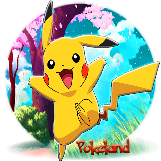 tips for pokéland rumble