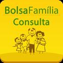 Consulta Bolsa Família 2018 icon