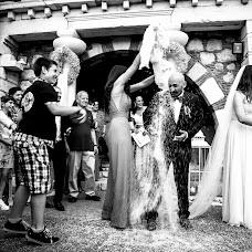 Wedding photographer Orçun Yalçın (orya). Photo of 01.08.2018