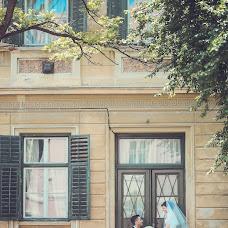 Wedding photographer Pop Daniel (PopDaniel). Photo of 23.05.2016