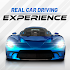 Real Car Driving Experience - Racing game 1.4.2 (Mod Money)