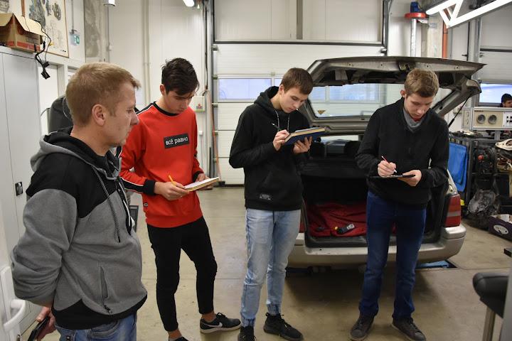 jaunasis-automobilistas-2019-m