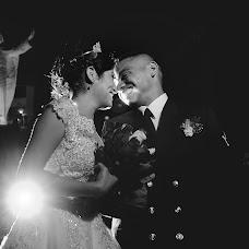 Wedding photographer José Quintana cobeñas (AzulEsAmor). Photo of 21.02.2019