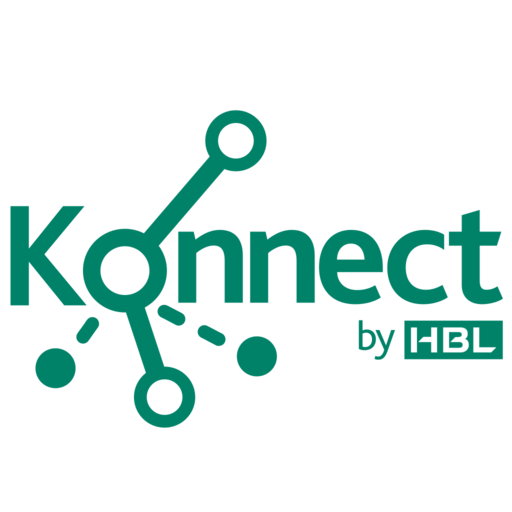Sales - Konnect - Apps on Google Play