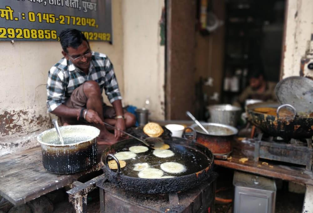 malpua+sweet+rajasthan+pushkar+market