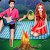Nerdy Boy\'s First Love Crush file APK Free for PC, smart TV Download