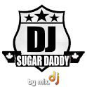 DJ Sugar Daddy by mix.dj icon