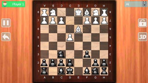 Chess Master 3D Free 1.7.6 screenshots 19