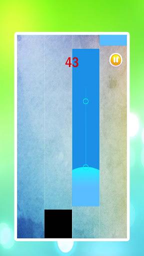 Marshmello - Piano Game 2019 screenshot 3