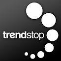 Trendstop.com for Tablet & TV icon