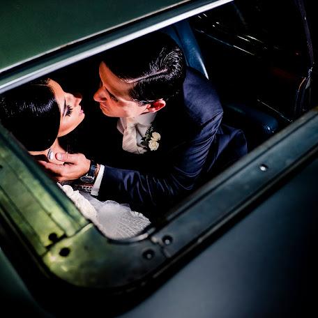 Wedding photographer Eduardo Bedran (bedran). Photo of 14.12.2017