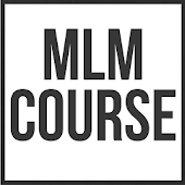MLM Course