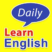 Unduh Belajar bahasa Inggris Cepat Gratis