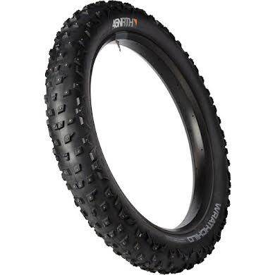 "45NRTH Wrathchild 26 x 4.6"" Studded Fatbike Tire"