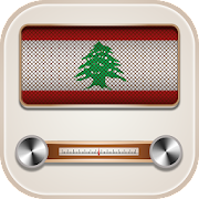Lebanon Radio APK