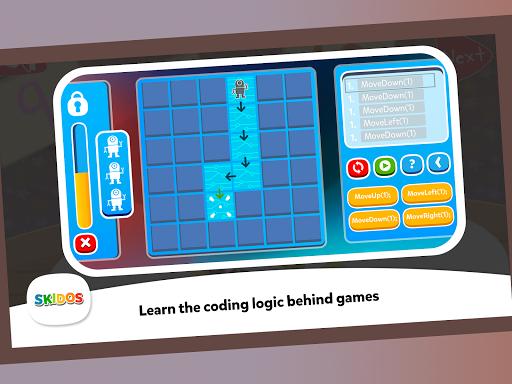 Kids Bakery Story ?:Preschool Math Learning Games 13 screenshots 9