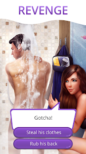 Download Romance Club - Stories I Play (with Choices) APK to PC