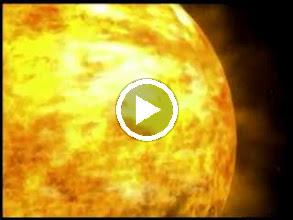 Video: พายุสุริยะ (1.2 MB)
