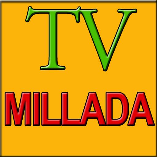 Millada TV - Shiko TV Shqip