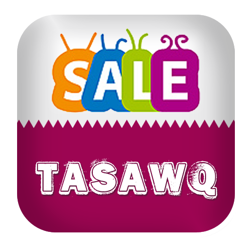 Qatar Offers & Discounts file APK Free for PC, smart TV Download
