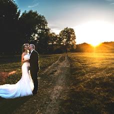 Wedding photographer Maksim Sobolevskiy (sobolevskiephoto). Photo of 07.09.2015