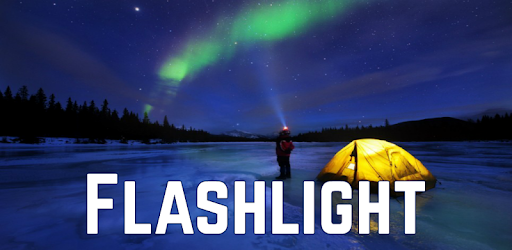 "Приложения в Google Play – Simple ""Flashlight"" - <b>LED</b> Torch Light"