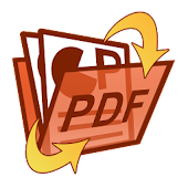 PPT File to PDF