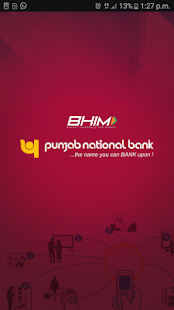App BHIM PNB APK for Windows Phone