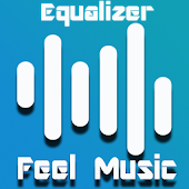 equalizer for android
