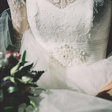 Wedding photographer Francesca Leoncini (duesudue). Photo of 30.08.2017