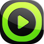MP3 Music Audio Player