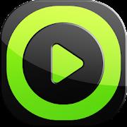 App MP3 Music Audio Player APK for Windows Phone