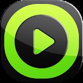 Reproductor de Música MP3