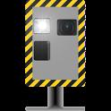 Radar (No  Ads) icon