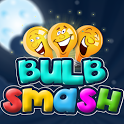 Bulb Smash - Best Game Of 2017 icon