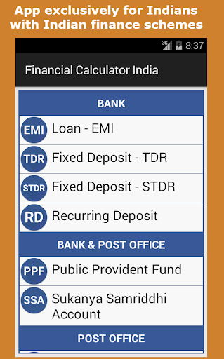 download financial calculator india google play softwares