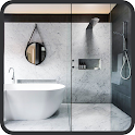Bathroom Designs 2019 icon