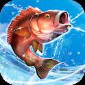 Fishing Voyage icon