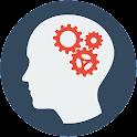 Train Brain icon