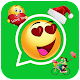 WAStickerApps - Stickers For Whatsapp APK