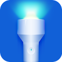 iDO Flashlight - night camera icon